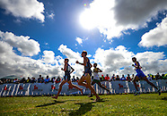 SA Cross Country Championships - George-10 September 2016