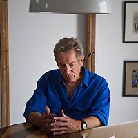 Gilles Clément, jardinier-philosophe