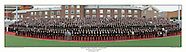 Alpha Phi Alpha Centennial Panoramic Picture