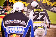 San Diego - Monster Energy AMA Supercross - 2011
