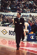 Ettore Messina (All Star Game 1996)