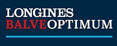 Balve - LONGINES Optimum 2019
