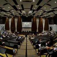 SDOCL 16th Annual John P. Morris Lecture