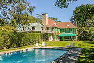 18 Ocean ave, East Hampton, NY, Long Island