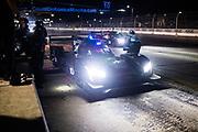 March 12-16, 2019: Mobil 1 12 hours of Sebring. #10 Konica Minolta Cadillac DPi-V.R. Cadillac DPi, DPi: Renger Van Der Zande, Jordan Taylor, Matthieu Vaxiviere