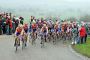 2006 Cycling Archive