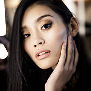 MING XI - 66th International Film Festival
