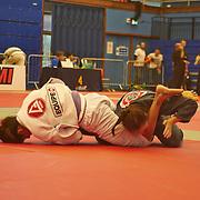 IBJJF London open 2013 tournament held in Crystal Palace, London.