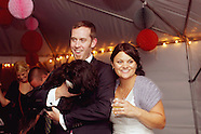 Rebecca & Dan ~ Wedding