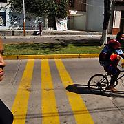 PENINSULA OF PARIA / PENINSULA DE PARIA<br /> Sucre State - Venezuela 2009(Copyright © Aaron Sosa)
