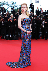 MAY 19 2013 Cannes Film Festival