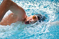 PONCE BERTRAN Antoni ESP at 2015 IPC Swimming World Championships -  Men's 400m Freestyle S7