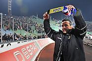2011/02/05 Udinese vs Sampdoria 2-0