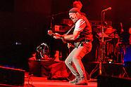 2013-05-25 Jethro Tulls Ian Anderson - Stadthalle Braunschweig