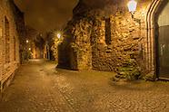 141227 Maastricht by Night