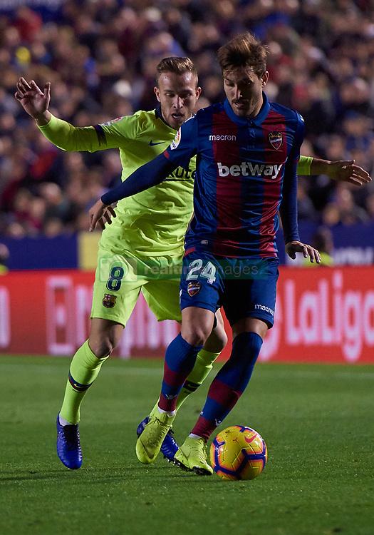 صور مباراة : ليفانتي - برشلونة 0-5 ( 16-12-2018 )  20181216-zaf-i88-440
