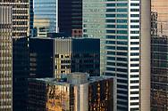 https://Duncan.co/skyscrapers-downtown-toronto