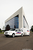 090721 CAA Simulateur Van