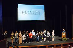 SOAC Awards