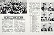 All Ireland Senior Hurling Championship Final,.04.09.1966, 09.04.1966, 4th September 1966,.Minor Cork v Wexford, .Senior Kilkenny v Cork, Cork 3-09 Kilkenny 1-10,...The Hurlers from the nore, .The Kilkenny team of 1939 All Ireland Final Cork, ...Lory Meagher, Mattie Power, Eddie Byrne, Peter O'Reilly, Johnnie Dunne, Loughlin Byrne,