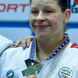20170421: POL, Judo - European Judo Championships 2017 in Warsaw, day 2