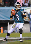 141110_PL_Eagles vs Panthers
