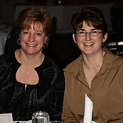 2007 Equine Canada Awards Dinner