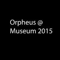 Orpheus @ Museum 2015