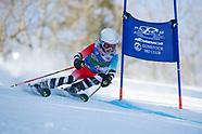 Guggenheimer Ski