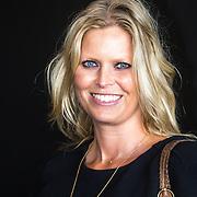 NLD/Amsterdam/20130916 - Linda Magazine bestaat 10 jaar, Antoinette Scheulderman