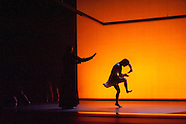 iTMOi, Akram Khan Company, the final cut