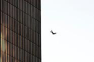 September 11,2001 Terror Attack
