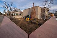 20160217 Garden Reconstruction
