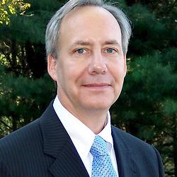Gregory J. Shepherd, Dean<br /> University of Miami School of Communication