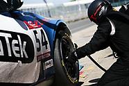 British GT Championship R4 - Silverstone