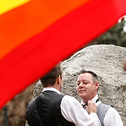 150209 Alabama Same Sex Marriage Approval
