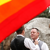150209 Alabama Same Sex Marriage Approval