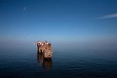 Road trip-Lake Superior