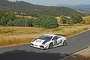 Targa Wrest Point 2010