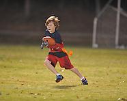 fbo-opc-flag football 111510