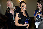 RACHEL STEVENS, South Bank Show Awards, Dorchester Hotel, Park Lane. London. 20 January 2009