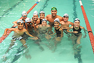 Chad Le Clos lauch his swimming Academy CleC Academy- 21 April 2018