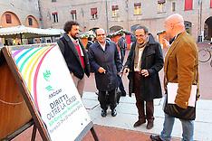 20121123 CONGRESSO ARCIGAY SALA ESTENSE