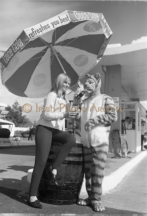 18/05/1966<br />