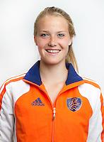 UTRECHT - Sian Keil, Speler van Nederlands A. FOTO KOEN SUYK