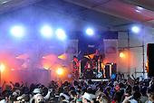 20120128 Ladi6 Live at Wellington Cup 2012