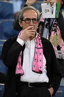 "Sergio D'ANTONI<br /> Roma 29/5/2011 Stadio ""Olimpico""<br /> Tim Cup Finale - Italy Cup Final<br /> Football Calcio Inter Vs Palermo<br /> Foto Andrea Staccioli Insidefoto"