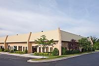 Exterior images of 6901 Golden Ring Rd. in Baltimore, MD for Merritt Properties