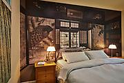 bedroom wallpaper<br /> 3.9M x 2.7M
