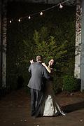 Trevor and Kaelyn Wedding   Wilmington NC Wedding Photographers
